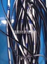 深圳硅橡胶防滑垫价格