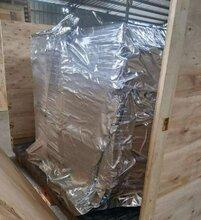 珠海钢带木箱售价