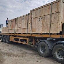 广州木箱生产厂家