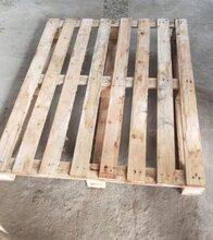 物流仓储运输用木托盘厂家