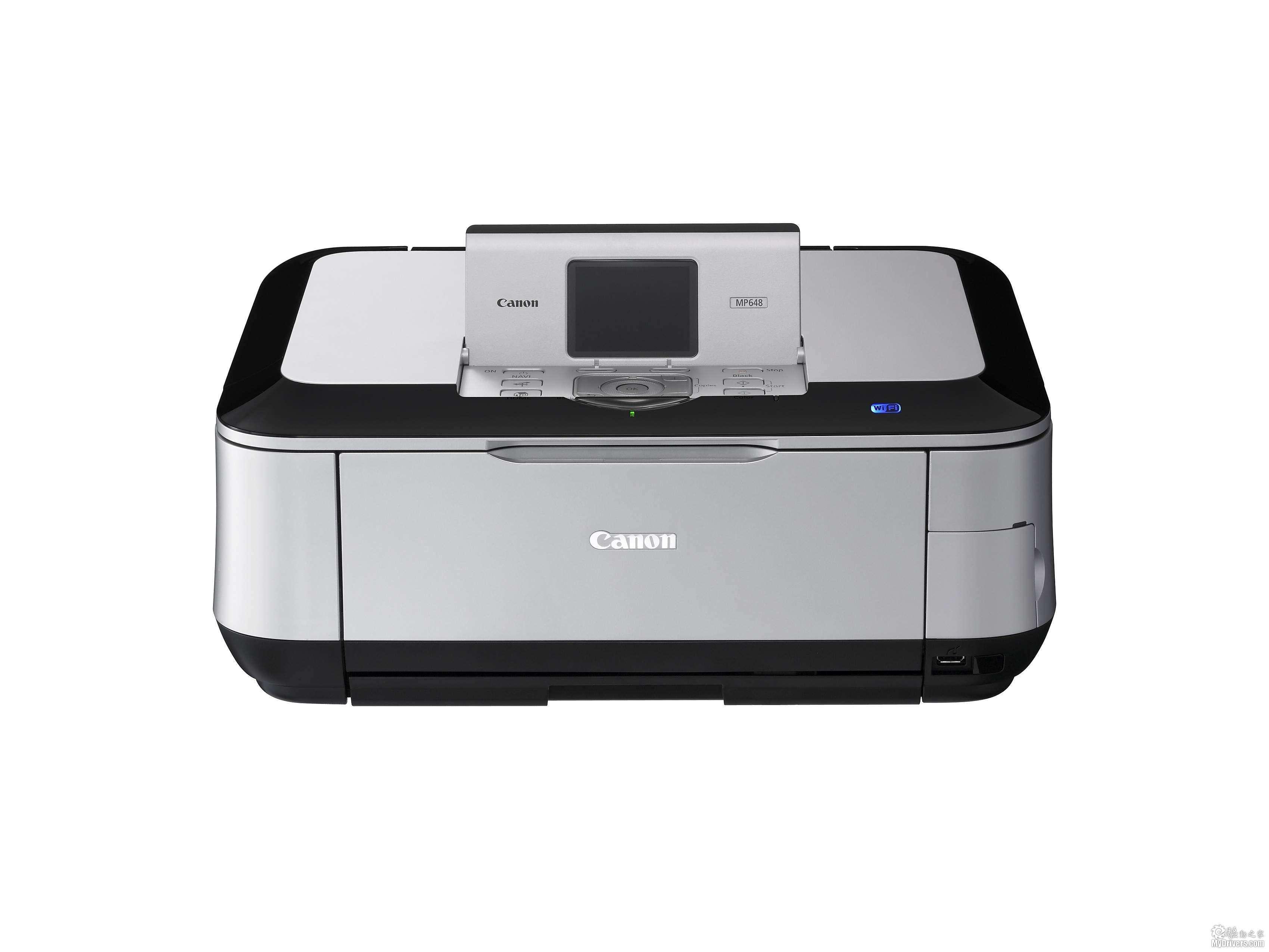 高埗打印机加碳粉公司