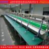 四川成都科瑞厂家专业生产定制工作台操作台实验台办公家具各种类型货架等非标金属制品