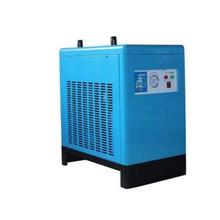 海东冷干机价格冷冻式干燥机现货供应图片