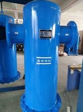 汕頭吸附式干燥機廠家直銷圖片