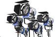 呼和浩特出租LED灯镝灯