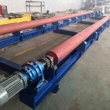 40吨自调焊接滚轮架厂家可调焊滚轮架山东丝杠焊接滚轮架