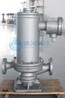 大連旅順40P-40立式氨泵