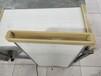 曲靖除塵濾板廠家熱線激光切割機除塵濾板