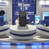 SIA2020第18届上海智能工厂展览会