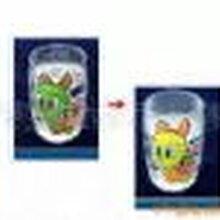 深圳感温变色粉厂家直销现货供应温变粉图片
