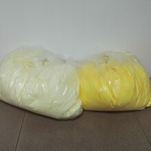 河源感温变色粉厂家直销温变粉现货供应图片