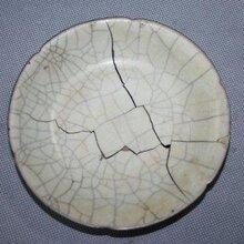 济南瓷器修复图片