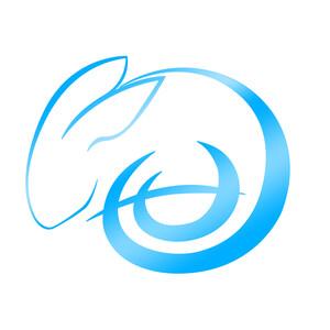 世兔知识产权代理(徐州)有限公司