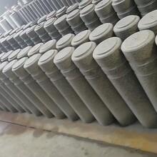 圓柱大理石施工圖圖片