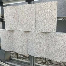 石材弧形楼梯图拆丹青法图片