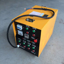 现货供应高频附着式振动器控制柜梁场专用图片
