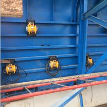 厂家供应高频振动器高频柜一拖六振控制柜图片