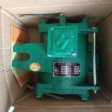 厂家供应快装预制梁高频振动器控制柜图片