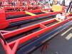出售三滾軸攤鋪機,修路專用攤鋪整平機,219滾筒攤鋪機廠家