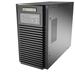 科华UPS不间断电源YTR11011KVA/800W在线式UPS电源稳压内置电池