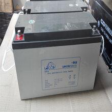 LEOCH理士蓄电池DJM1223012V230AH通讯太阳能UPS铅酸免维护现货
