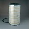 金旺盛过滤设备制造厂家替代唐纳森除尘滤芯