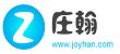 深圳市庄翰科技有限公司