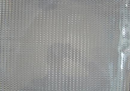 终于找到了衡阳衡阳反光膜警示柱生产厂家