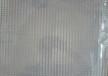 終于找到了呼倫貝爾奈曼旗反光膠帶生產廠家