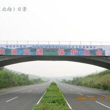 终于找到了忻州代反光膜材料生产厂家