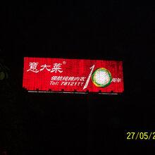 终于找到了枣庄台儿庄区反光警示带生产厂家