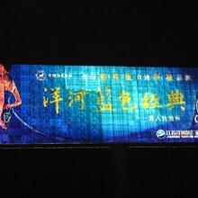 终于找到了南京浦口区反光道钉生产厂家