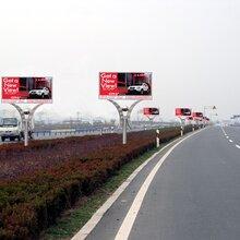 终于找到了漯河召陵区反光板生产厂家
