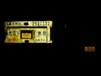 天津反光警示柱莊翰科技哪家強