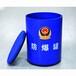 浙江溫州有哪些防,爆,罐?選擇智探科技FBG-G1-ZT02不銹鋼雙層防爆罐批發出售