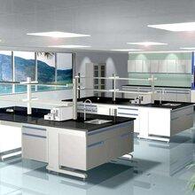 CYHB-L-500L实验室废水处理设备可用于理化室科研室图片