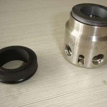 销售滨特尔水泵配件,美国滨特尔PWT高压泵离心泵循环泵泳池泵图片