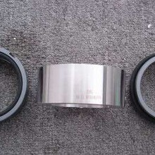 美国滨特尔水泵PWT单级端吸离心泵产品特点介绍图片