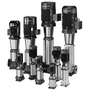 进口原装pentair滨特尔水泵美国滨特尔泵现货供应