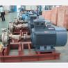 滨特尔不锈钢增压泵