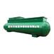 一體化污水處理設備CYHB-50T兼氧MBR污水處理設備深圳供貨