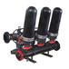 深圳供應以色列阿科過濾器過濾器配件4SK-3