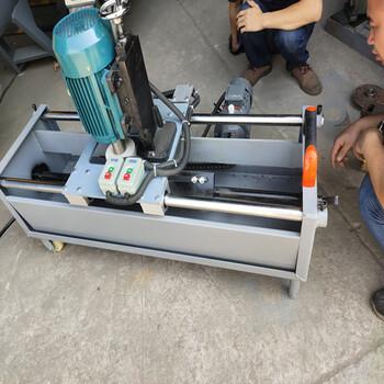 廣東大型全自動磨刀機破碎刀磨刀機
