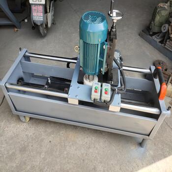 广东620全自动磨刀机破碎机砂磨机