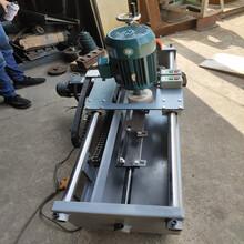 供应小型全自动磨刀机重型刀片磨刀机砂磨机图片