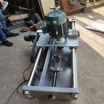 供应小型全自动磨刀机重型刀片磨刀机砂磨机