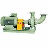 深圳肯富来ktp抽水循环泵KTP不锈钢叶轮广东KTP循环冷却泵