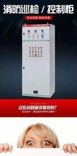 消防泵巡檢柜控制柜消防巡檢柜消防水泵控制柜圖片