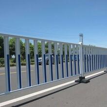 廣東清遠-圍擋規格,公路護欄/隔離網,機場護欄圖片