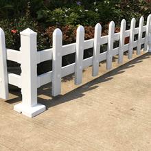 廣東,公路護欄的作用,草坪護欄,護欄沖孔板,PVC護欄訂做圖片